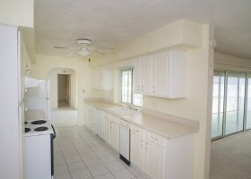Open House Weekend 10am-1pm