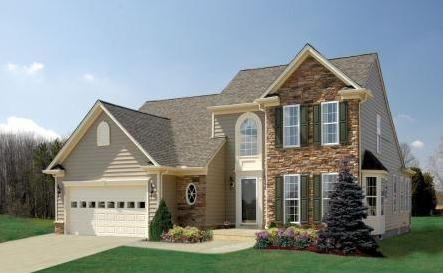 5 Housing Trends Winter 2014