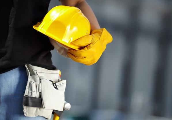 Construction Companies See Increase In Groundbreakings