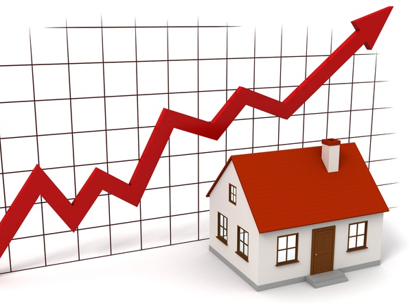 Forclosures Decline, Home Sales Up!