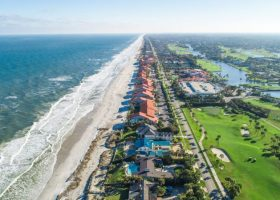 The Top 3 Hottest Real Estate Markets